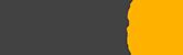 Быстрый переезд 24 Логотип